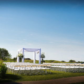 outdoorwedding_low
