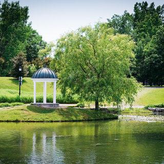 picturesque-park