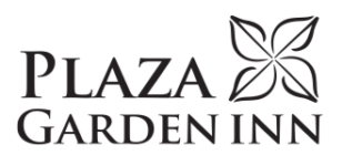 plazagardeninn